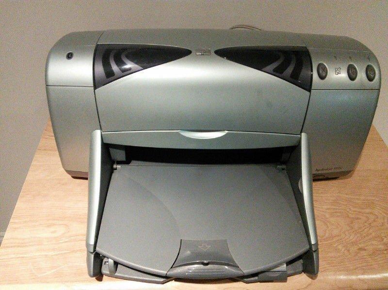 HP 995C PRINTER WINDOWS 8 X64 DRIVER DOWNLOAD