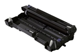 ECOPLUS DRUM UNIT, BLACK, 25K YIELD for Brother DR520 - $38.63