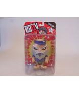 FGTEEV Postal Jenkins The Big Fig Figure Season 1 Bonkers Toy Co.  - $14.95
