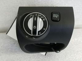 03-08 Mercedes SL500, SL600, SL55 W230 Headlight Control Switch 2305450104 - $74.99