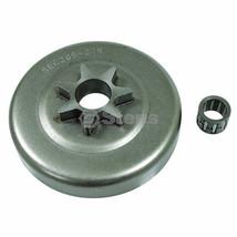 Stens 085-2257 Chainsaw Silver Streak Pro Spur Sprocket Echo 17510514630... - $11.02