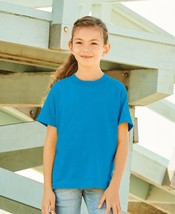 Alstyle Classic Youth Tee AL3381 - $8.49