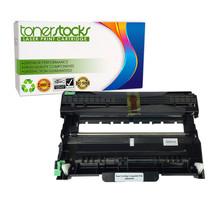 DR420 Drum Compatible for Brother DR420 MFC-7860DW HL-2275 HL-2230 DCP-7... - $16.50