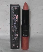 Charlotte Ronson Double XO Lipstick / Liquid Lipstain in Minnie - NIB - $12.00
