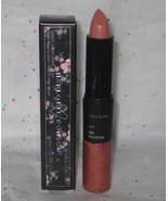 Charlotte Ronson Double XO Lipstick / Liquid Lipstain in Minnie - NIB - $12.00