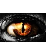 Haunted : Naga Dragon – Dragon of Action – Dark Powerful Dragon Vitality... - $148.50