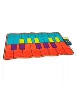 Piano Dance Mat  Kiddie Toy - $75.05