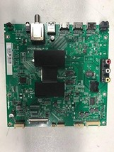 TCL T8-43NAGA-MA1 (GTC001344A, 40-MST10S-MAD4HG) Main Board for 65S401