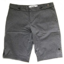 Luella women's junior's Shorts size 7 - $11.88