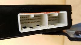 Lexus RX-350 Air Conditioner AC Amplifier Control Module 88650-0E010 image 2