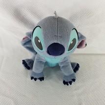 "Disney Applause Stitch Sitting Plush Stuffed Animal 12"" - $19.75"