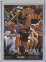 1995-96 Upper Deck Chris Mills #97 Basketball Card - $5.95