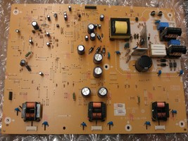 * A17FDMPW-001 A1AF0MPW Power Supply Board From Emerson LC320EM2F DS1 Lcd Tv - $47.95