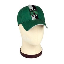 Wizarding World Of Harry Potter Slytherin  Baseball Cap Hat  - $36.62