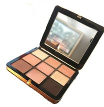 Bobbi Brown Scotch on the Rocks Warm Glow Eyeshadow Palette - LImited Ed... - $70.62