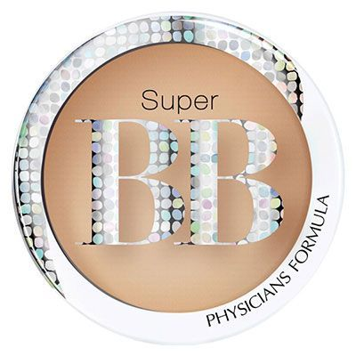 SUPER BB™ ALL-IN-1 BEAUTY BALM POWDER SPF 30