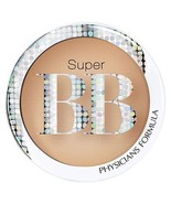 SUPER BB™ ALL-IN-1 BEAUTY BALM POWDER SPF 30 - $23.96
