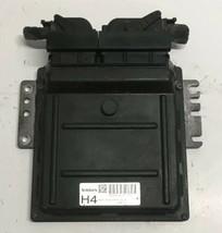 04 - 06 Nissan Sentra A/T 1.8 Engine Computer Module ECM ECU | MEC33-332  - $98.99