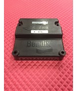 OE International Navistar Bendix Part EC30 ABS Control Module 3572460C1 - $782.06