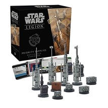 Star Wars: Legion - Priority Supplies - $59.48