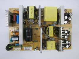 "Vizio 32"" L32HDTV10A 0500-0502-0102 (0469D03) Power Supply Unit - $34.95"