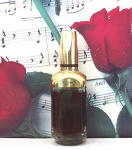 Max Factor Geminesse Pure Cologne Spray 2.0 OZ. 90% Full. - $139.99