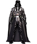 "Star Wars 31"" My Size Darth Vader Action Figure(Discontinued by manufact... - $94.05"