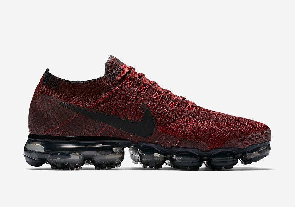 ade7e095f62ae0 Men s Authentic Nike Air Vapor Max