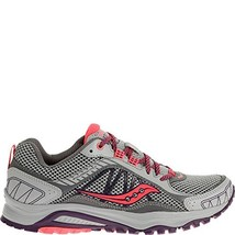 Saucony Excursion TR9 Women 7 - $68.69
