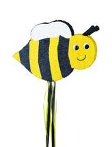 Bumble Bee Pull String Pinata - $14.49