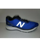 New Balance 880 v9 Athletic Running Shoes Boys Youth Size 6M Blue YP880LS - $49.49