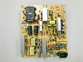 Hitachi (715G3511-P04-000-003M) Power Supply / Backlight Inverter for L5... - $39.60