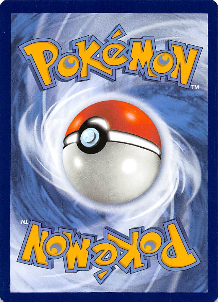 2016 Pokemon Stage 1 Azumarill HP100 77/114