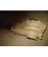 YAMAHA 1994 TIMBERWOLF 250 4X4 FRONT DIFFERENTIAL  (M 7)  P-5073J  PART ... - $100.00