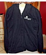 Womans size L  Pittsburgh Steeler's Super Bowl Champions XLIII hoodie by... - $19.00