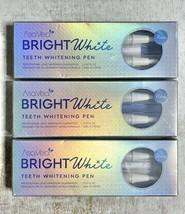 (3x 2ct) AsaVea Teeth Whitening 20+ Uses - Effective Painless No Sensiti... - $39.99
