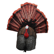 MOJO Tail Jerker Turkey Decoy - $52.21