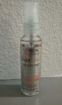 L'Oreal Everstyle Smooth Shine Serum Polish Anti-Frizz Non-Greasy 1.7oz,... - $19.79