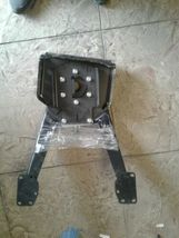 Swiveling bracket ??? Sold as pictured. image 3