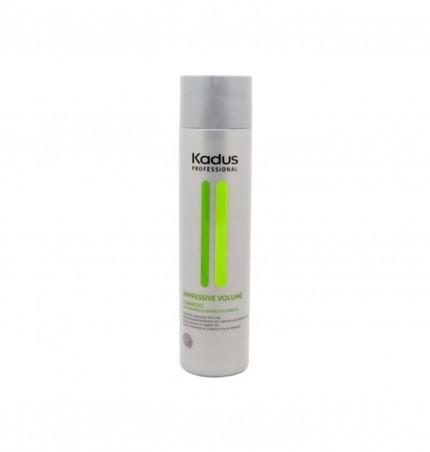 Kadus Impressive Volume Shampoo  10.1oz