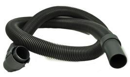 Dirt Devil RY5300 Vacuum Cleaner Hose RO-215Fi1 - $27.45