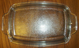 Vintage West Bend Glass Slow Cooker Amber Lid 4 or 6 Quart Mint Conditio... - $19.79