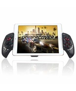 Bigaint PG-9023 Bluetooth Controller, Telescopic Wireless Bluetooth Game... - $33.17
