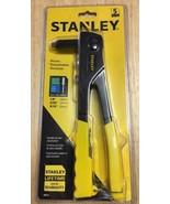 Stanley MR33C 10 in. Medium Duty Riveter - $13.10