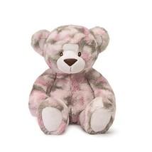 Nat and Jules Regan Bear Friend Children's Plush Stuffed Animal Toy - $12.99