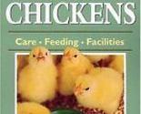 Chicks thumb155 crop
