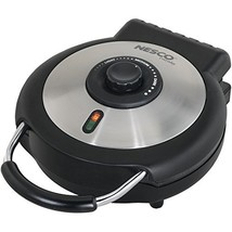 Nesco WM-1300 Everyday Waffle Maker - €52,70 EUR