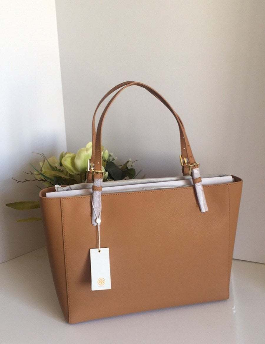 Tory Burch Emerson Large Tote Bag image 3