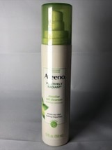 Aveeno Makeup Remover Micellar Gel Cleanser New 5.1oz New - $9.84