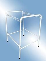 Penn Plax Bird Cage Stand - $13.85